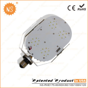CE RoHS E40 120W LED Retrofit Kit