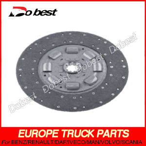 Volvo Truck Clutch Disc and Clutch Cover pictures & photos