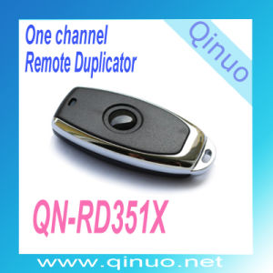 One Key Face to Face Remote Control Duplicator Qn-Rd351X pictures & photos