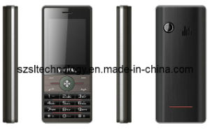 New Model Phone, Music Majestic, Demeanor Classic Mobile Phone, Flip Phone /GPRS/ Wap Mobile Phone