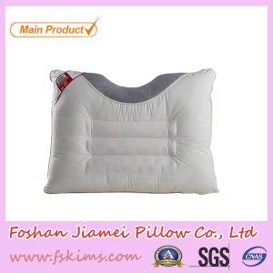 Semen Cassia & Jade Neck Protective Pillow