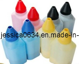 Color Toner Powder Compatible for Samsung Clp 310/315/320/325/Clx3170/3180/3185 DELL1230c/1235cn pictures & photos