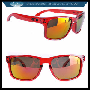 Fashion Super Touring Sunglasses pictures & photos