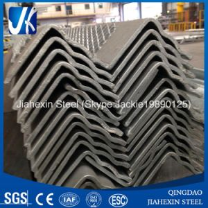 Australian Ribbed Angle/Steel Lintel Steel Angle pictures & photos