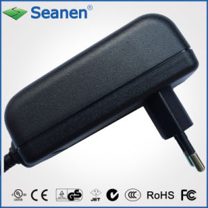 45W AC/DC Adapter with UL, GS, CE, C-Tick, Rcm, PSE, FCC Approved pictures & photos