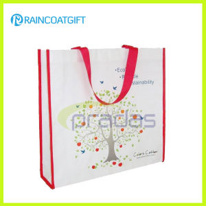 Grocery Shopping Tote Non Woven Bag for Promotion pictures & photos