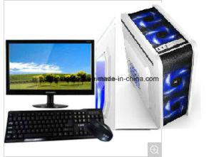 Desktop Computer pictures & photos