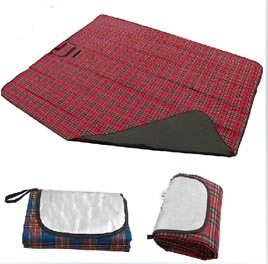 Water-Proof Foldable Picnic Mat/Beach Mat/Camping Ma pictures & photos