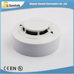 Photoelectric Fire Alarm Smoke Detector (SD119) pictures & photos