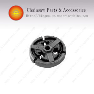 Oleo Mac 952 Chain Saw Spare Parts (clutch assy)