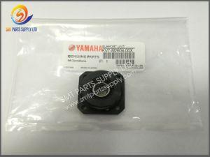 SMT YAMAHA Kv7-2604-00X Support Unit Wbk12-11 pictures & photos