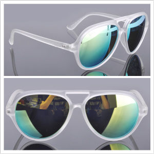 New Arrival Sunglasses / Hot Sell Styles/ High Quality Glasses pictures & photos