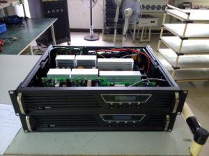 DC-AC Inverter pictures & photos