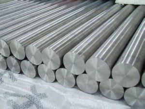 Hastelloy Alloy Bar ASTM B574 pictures & photos