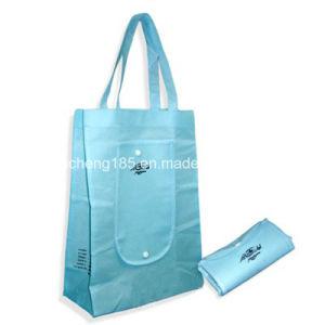 Non Woven Bag pictures & photos