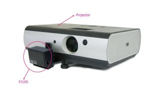 Interactive Whiteboard for School pictures & photos