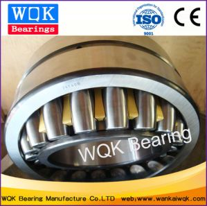 Mining Bearing 24140 Ca/W33 High Quality Spherical Roller Bearing pictures & photos