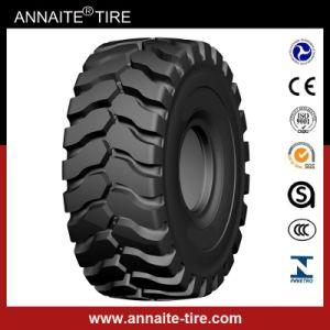 16.00-24 16.00-25 23.5-25 Bias OTR Tire