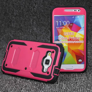 Shell Phone Case for LG Phones pictures & photos