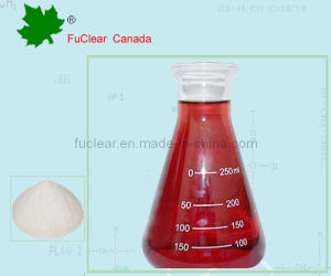 High-Efficiency Concrete Additive (Polycarboxylate superplasticizer)
