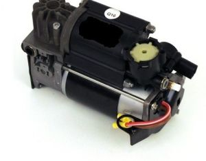 Air Suspenion Compressor OE 4z7616007 for Audi A6 Allroad pictures & photos