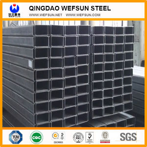 50X25 to 400X50mm C Lipped Channel and Galvanized C Profile pictures & photos