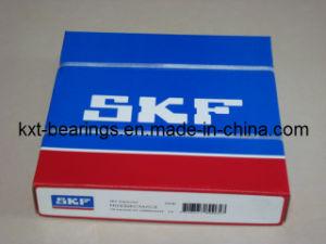 SKF Nu232ecm Cylindrical Roller Bearing Nu228 Nu224 Nu222 pictures & photos