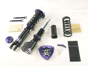 Shock Absorber of A9438903919 9428902819 A3758900419 9408900819 pictures & photos