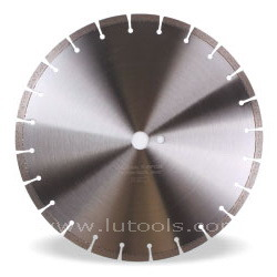 Diamond Saw Blade Laser Welded for General Purpose pictures & photos