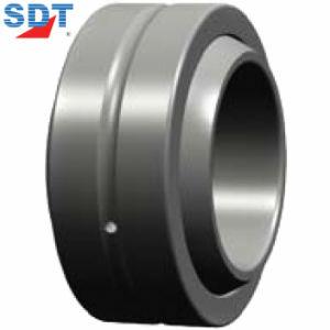 Requiring Maintenance Radial Spherical Plain Bearings (SBB.../ GEZ...ES)