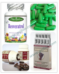Acetyl Resveratrol99% on Sell pictures & photos