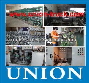 Piston Kit for ISUZU, JMC, JAC, DFAC, FAW, FOTON, DOOSAN DAEWOO, HYUNDAI, KIA, HINO, MITSUBISHI, Toyota, Nissan, MAZDA Engine pictures & photos