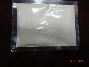 Xanthan Gum Food Grade pictures & photos