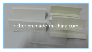 14GSM Rice Paper Rolling Paper pictures & photos