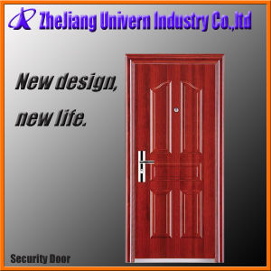 Iron Gate Door Prices pictures & photos