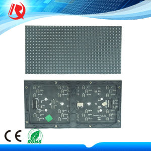 P4 SMD Indoor Full Color LED Display PCB Board P4 RGB LED Modules pictures & photos