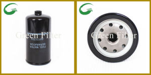 Fuel Filter for Auto Spare Parts (84171722) pictures & photos
