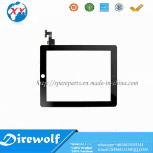 Original LCD Digitizer Touch Screen for iPad 2 Touch Panel pictures & photos