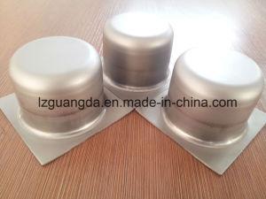 Precision Sheet Metal Fabrication Welding Stamping Bending