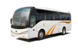Rhd Coach Medium Type 9-10m 39+1+1seats