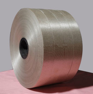 Hot Sale Insulation Mica Tape pictures & photos