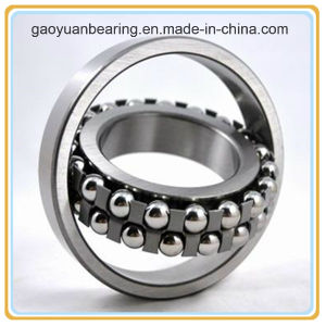 Made in China Self-Aligning Ball Bearing (1202) pictures & photos