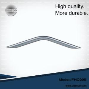 Furniture Handle (FHC009)