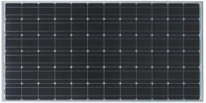 325W Mono PV Solar Power Panel Wtih TUV ISO pictures & photos