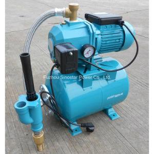 0.5HP to 1HP Garden Jet Pump Boma De Agua pictures & photos