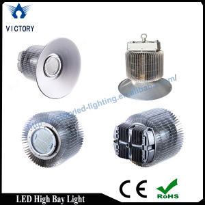 Hot Sale Industry 150W LED High Bay Light Fixture Factory Price pictures & photos