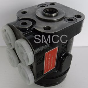 Integrated Hydraulic Steering Control Units (BZZ1F SCU) pictures & photos