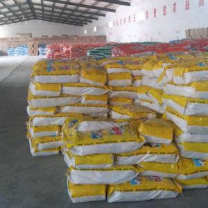 Wholesale Bulk Packing Detergent Powder