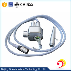 Ow-G1+: 10600nm Metal Tube Scar Removal CO2 Laser Machine pictures & photos