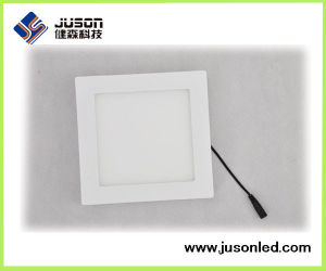 Square LED Panel Light 300*300mm (CE & RoHS) pictures & photos